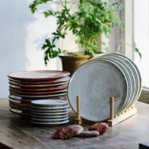 Borden - Plates