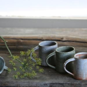 Koppen - Mugs