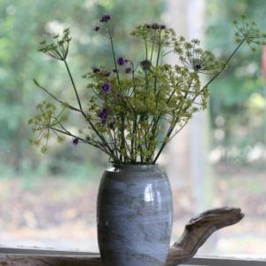 Vazen - Ceramic vases